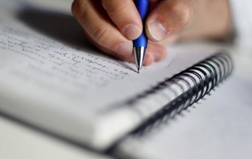 copywriter-escribir-publicidad