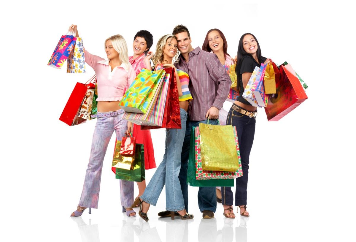 Influencias Psicol Gicas Que Motivan A Los Consumidores