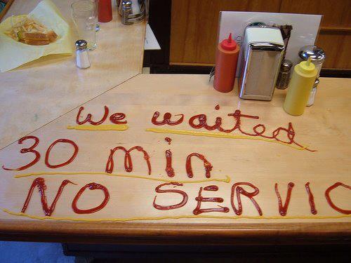 atención-servicio-cliente