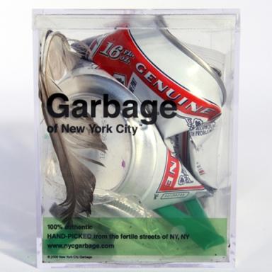 garbage-nyc-justin-gignac-1