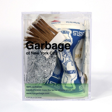 garbage-nyc-justin-gignac-2