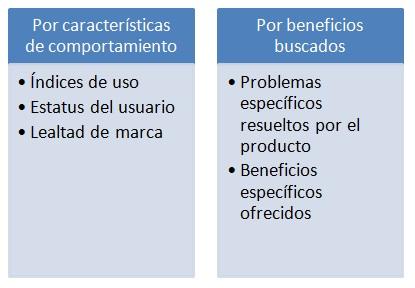 2-tipos-segmentacion-mercado