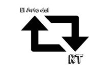 7-consejos-el-arte-del-retweet-twitter
