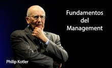 fundamentos-management-philip-kotler-video