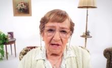publicidad-la-abuela-speedy-facebook-twitter-youtube
