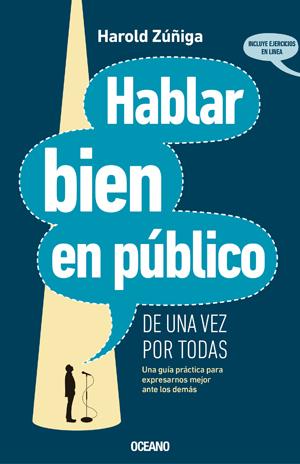 libro-hablar-bien-en-publico-harold-zuñiga-tapa