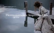 publicidad-axe-hermosamente-inpredecibles-mujeres