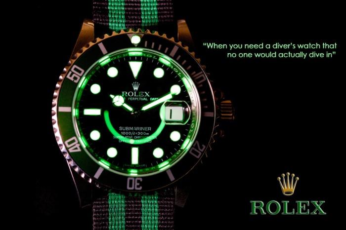 rolex-ad-rolex-submariner-50th-anniversary