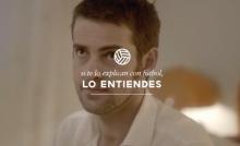 publicidad-revista-libano-si-te-lo-explican-con-futbol