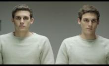 casi-identicos-beldent-chicles-imagen