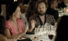 invitados-boda-banco-galicia-comercial