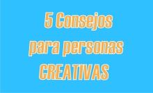 5-consejos-para-personas-creativas-george-lois-segunda-parte