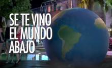 se-te-vino-el-mundo-abajo-la-caja-argentina-publicidad-comercial