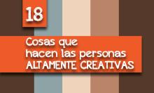 18-cosas-que-hacen-las-personas-altamente-creativas-creatividad