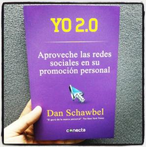 libro-yo-2-punto-cero-redes-sociales
