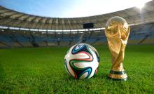 profesiones-emergentes-junio-julio-2014-mundial-futbol-brasil