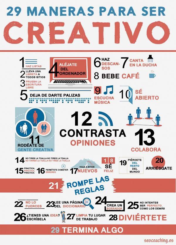 29-maneras_creatividad