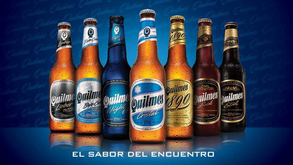 cerveza-quilmes-argentina