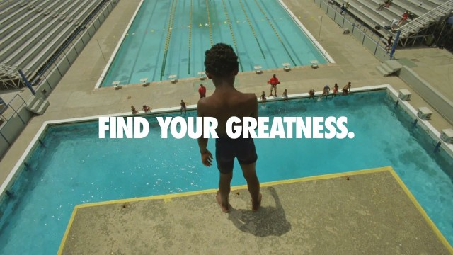 Nike-find-your-greatness