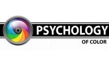 psicologia-del-color-infografia