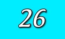 26-cosas-que-solicitan-de-un-community-manager