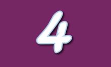 4-funciones-de-los-medios-de-comunicacion