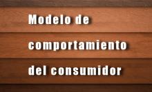 modelo-de-comportamiento-del-consumidor