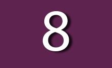 8-tipos-de-marcas