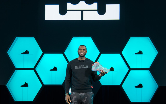 marketing-de-patrocinio-nike-lebron-james