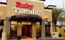 que-es-mapeo-cognitivo-restaurante-ruby-tuesday