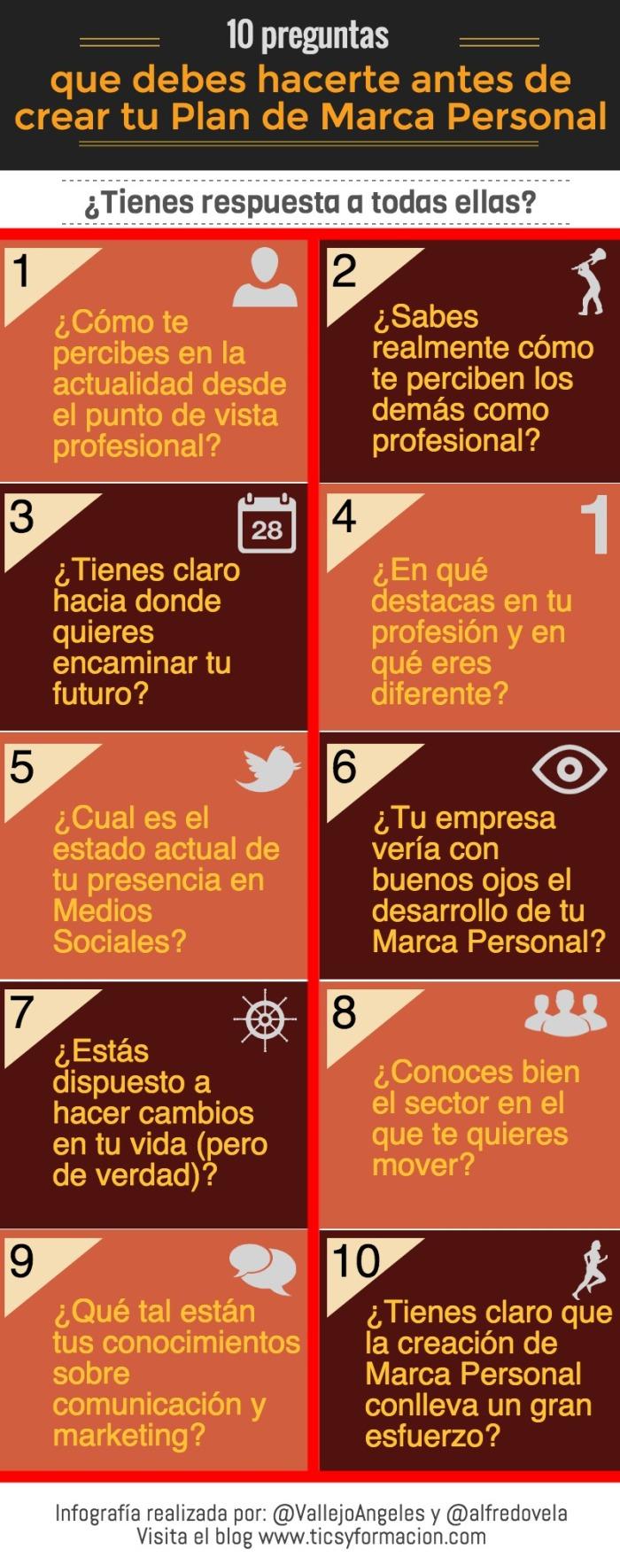10-preguntas-claves-para-crear-marca-personal-infografia