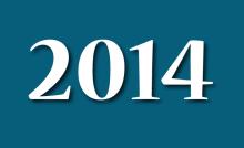 los-numeros-de-mi-blog-en-el-2014