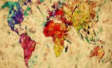 32-puntos-importantes-en-un-perfil-de-mercado-internacional