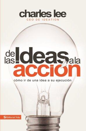 libro-de-la-idea-a-la-accion