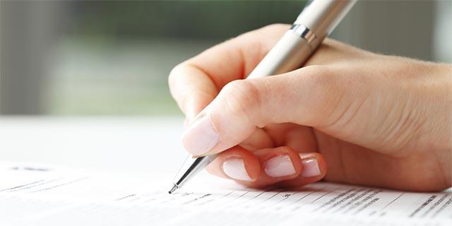 12-consejos-cuestionarios-efectivos