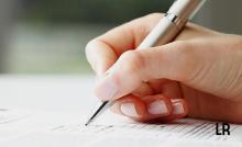 12 Consejos para elaborar un cuestionario efectivo-tapa