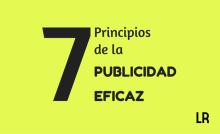7-principios-publicidad-eficaz