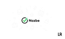 nozbe-tutorial