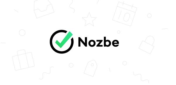 nozbe-01