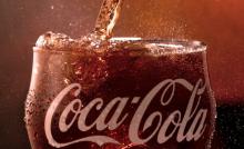 coca-cola-el-poder-del-ansia