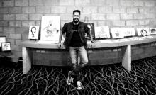 entrevista-juan-valenzuela-artista-del-pincel