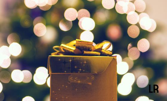 15-regalos-navidad-hombres-tecnologicos