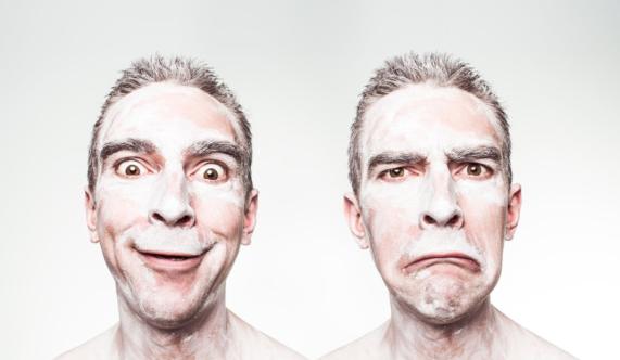 emociones-compradores-personas