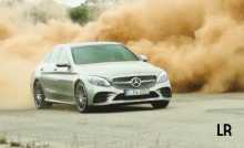 mercedes-benz-neve-stop-improving-video